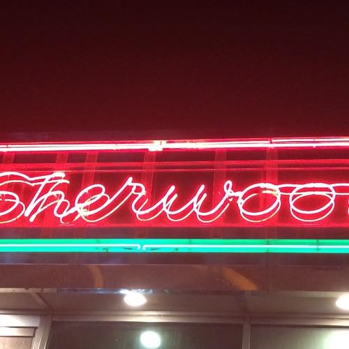 Sherwood Ridge Studio's avatar