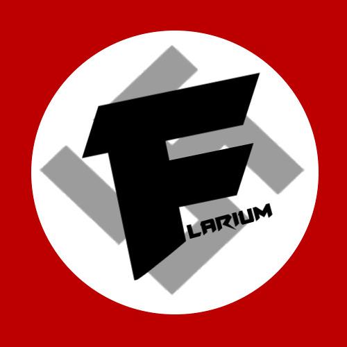 Flarium's avatar