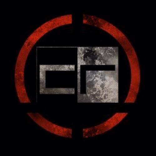 CORROSIVE REACTION's avatar