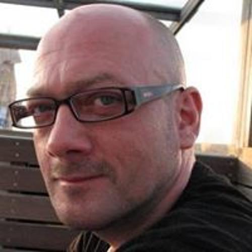 John Muller's avatar