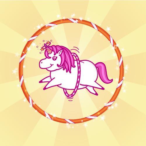 The Dizzy Unicorn's avatar