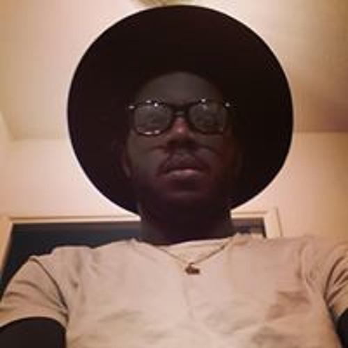 Franco Y. Babani's avatar