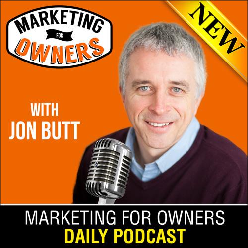 MarketingForOwners's avatar