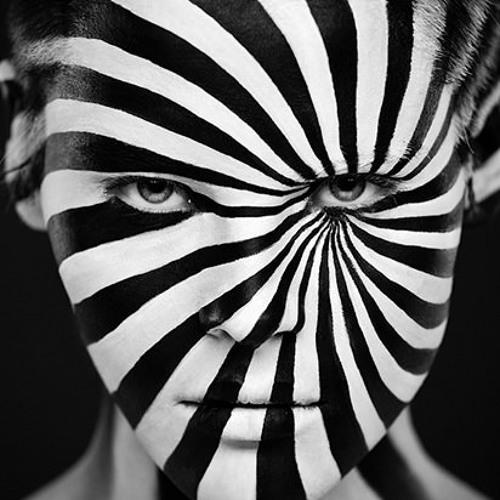 .: HΛMIN :.'s avatar