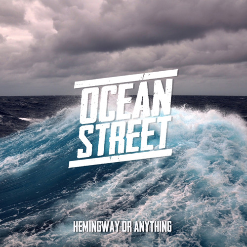 oceanstreet's avatar