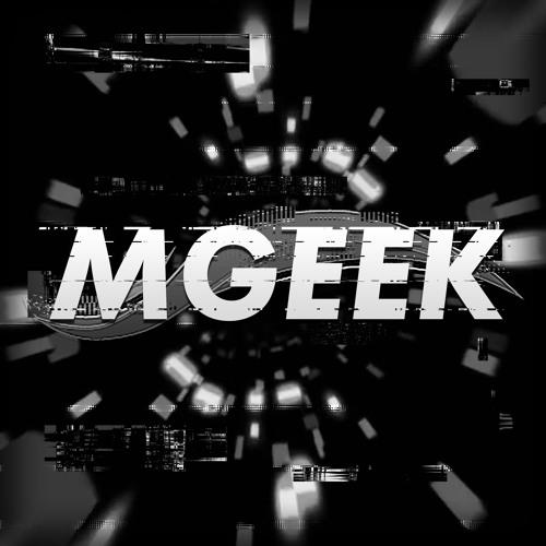 mGeek's avatar