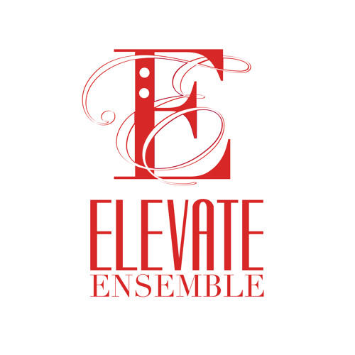 ElevateEnsemble's avatar