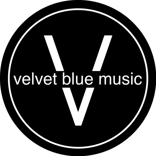 velvet blue music's avatar