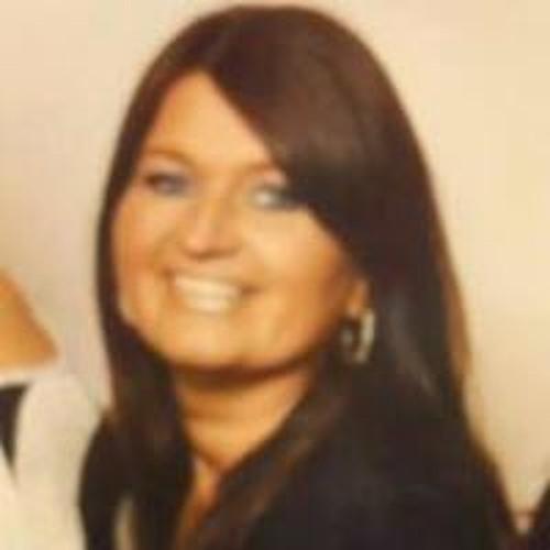 Stephanie Lenssen's avatar