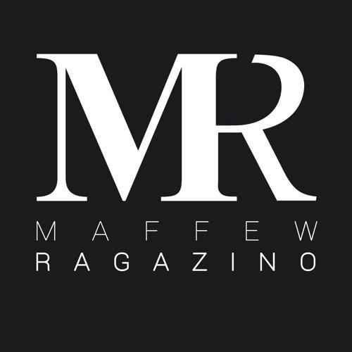 Maffew Ragazino's avatar