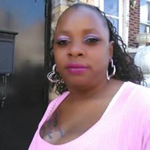 La Pesada Garcia's avatar