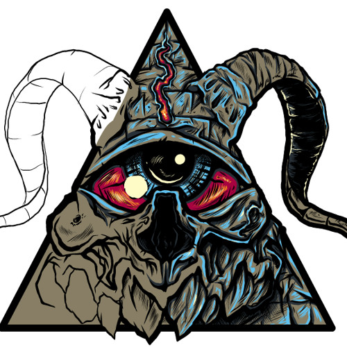 47ProEra89's avatar