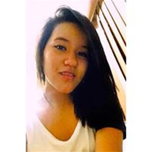 karlaJ.'s avatar