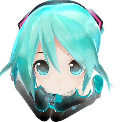 BassTuner22's avatar