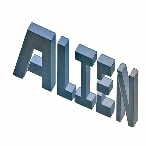 Alien Dubstep's avatar