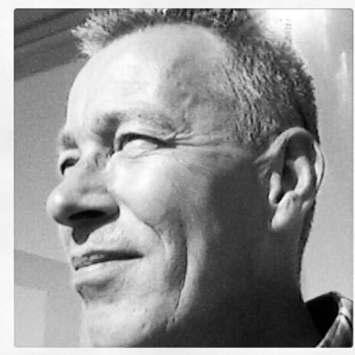Robert Kooi's avatar