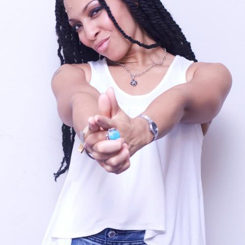 Kenza DAWN's avatar