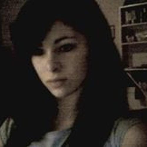Camilla Osorio Bretti's avatar