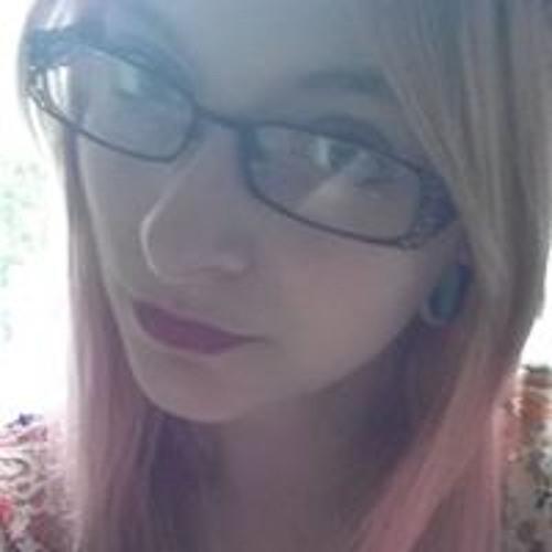 Lauren Estelle Bradley's avatar