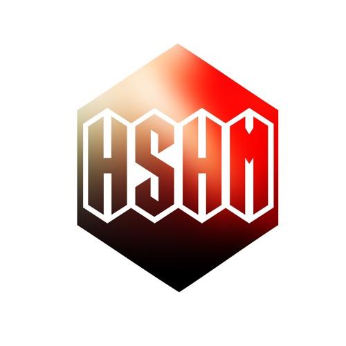 HS House Music's avatar