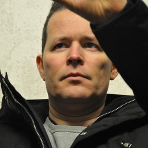 Roland Lifjell's avatar