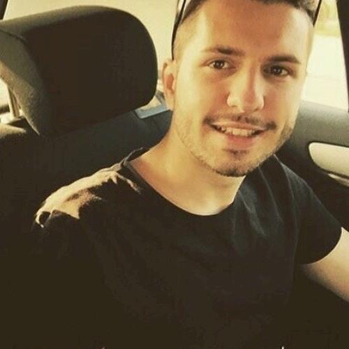 Giulio Lazzarato's avatar