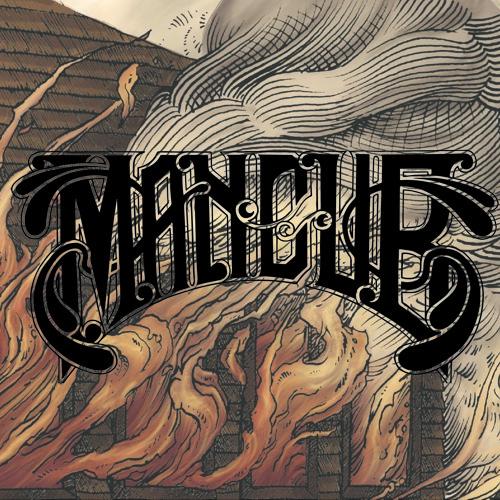 MANcub's avatar