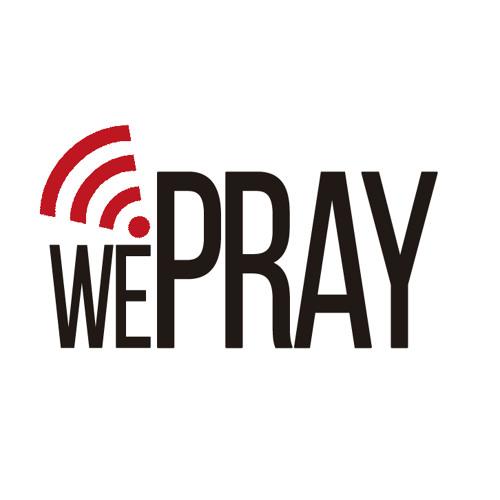 WePray.es's avatar