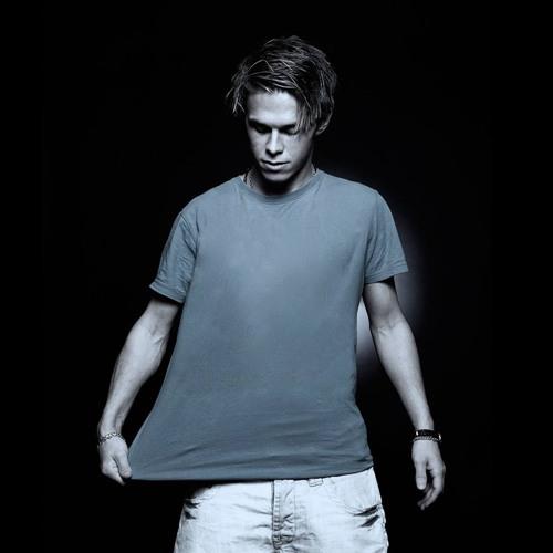 Mats Gulbrandsen's avatar