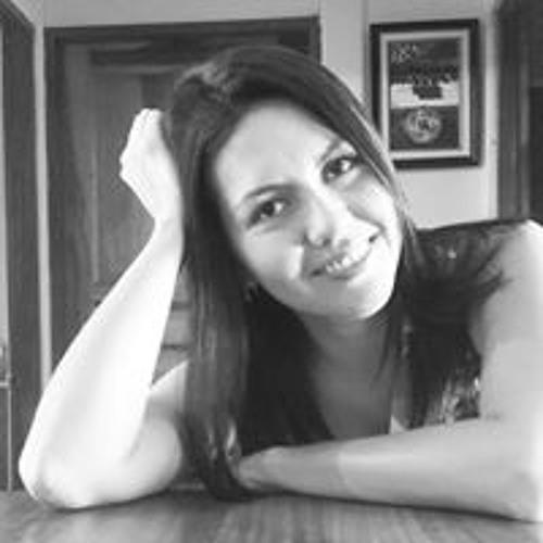 Dinnia Ramirez's avatar