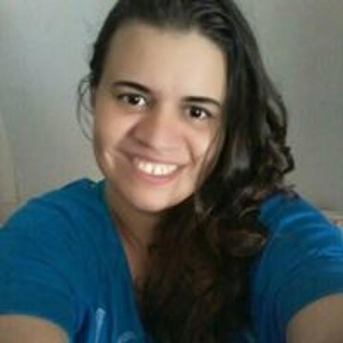 Adriana Barbosa's avatar