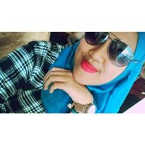 Farah Shafeeqah's avatar