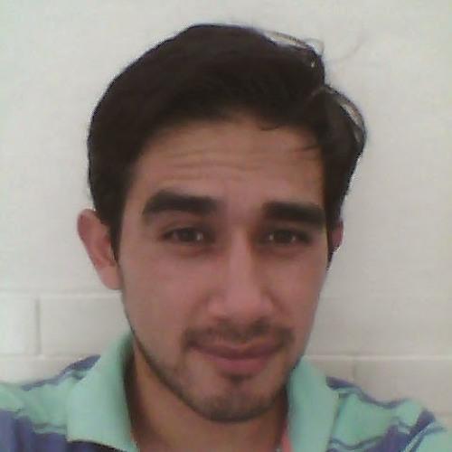 rafael65's avatar
