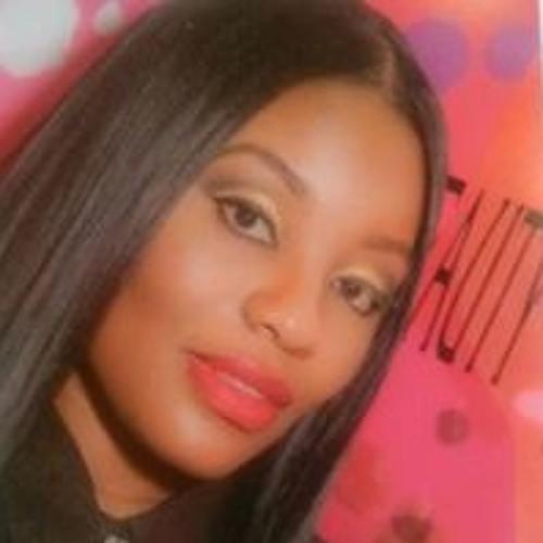 Charlene Sarpy's avatar