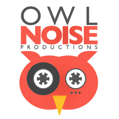 Owl Noise Productions's avatar