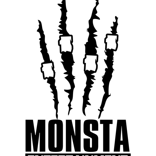 Monsta Entertainment's avatar