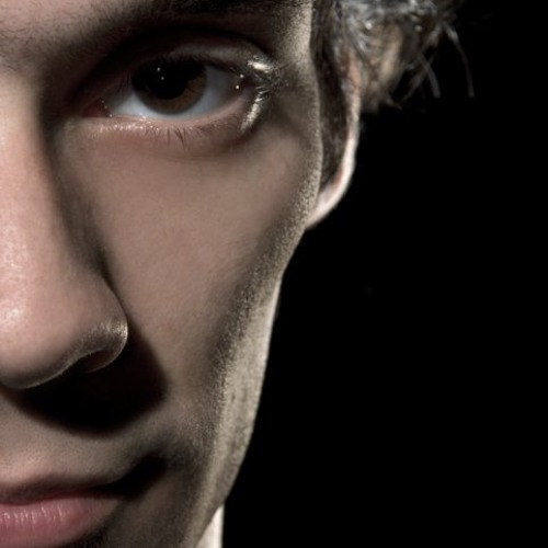 Sebastian arevalo - Plo! (Deepclassrecords)