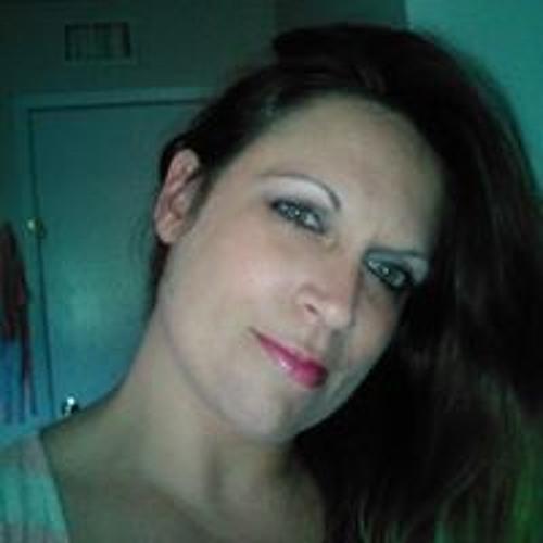 Nancy Logans's avatar