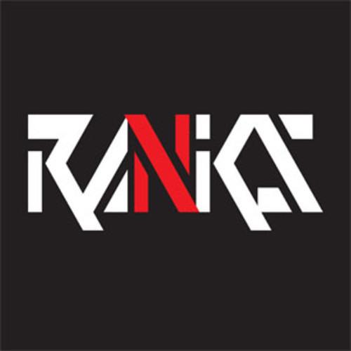 RANks's avatar