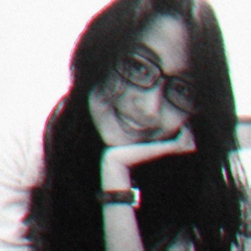 ayuintan's avatar