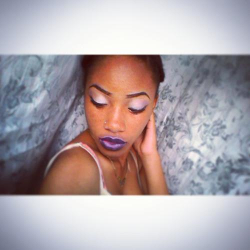 Kayla Emmanuel's avatar