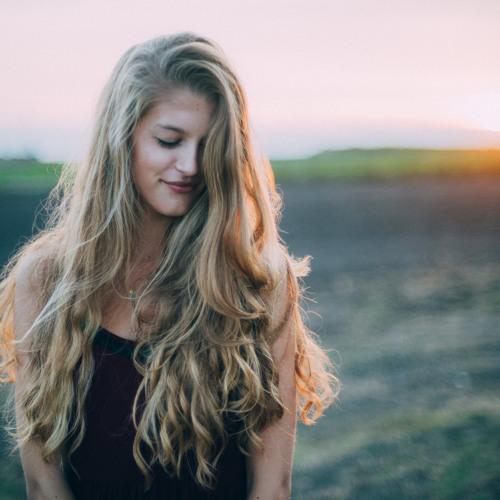 Brookechalita's avatar
