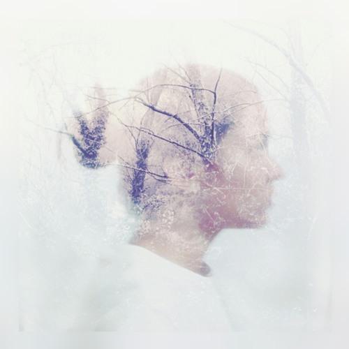IamMarzz's avatar