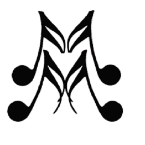 MEA Piano Studio's avatar
