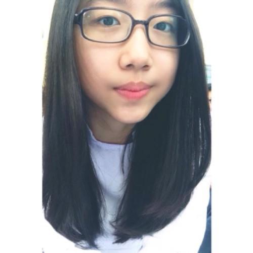 Vân Anhh's avatar