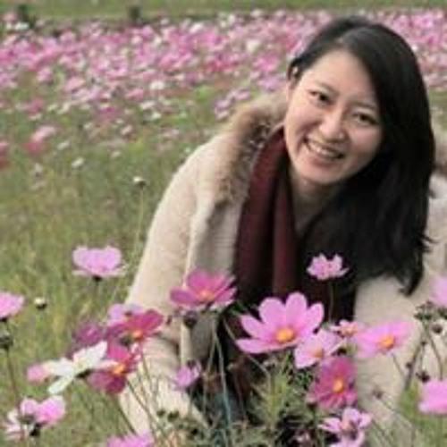 Eleanor Lai's avatar