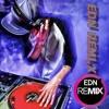 TRAVESURAS NIKI YAN 98 DJ EDIN