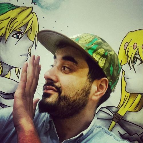 A. C.'s avatar