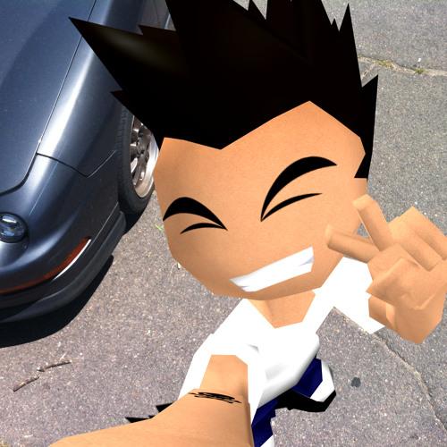 G.Z.'s avatar