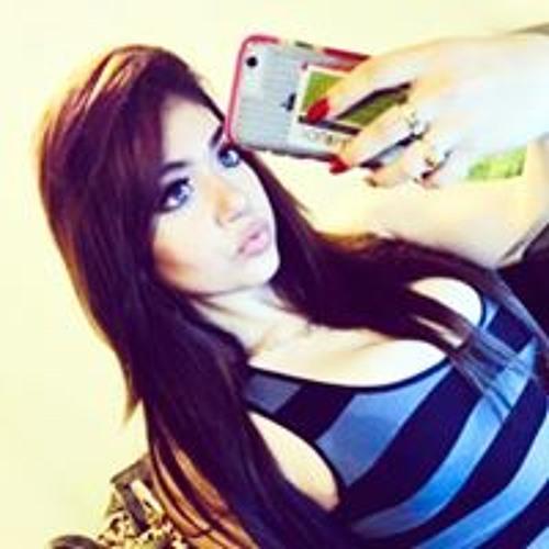 Karina Melendez's avatar